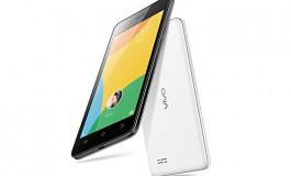 Smartphone Entry-Level Vivo Y31A Diluncurkan, Bawa Layar 4,7 Inci dan Snapdragon 410