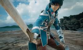 Square Enix Ungkap Karakter dan Screenshot Star Ocean 5