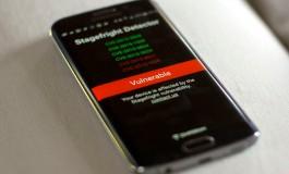Stagefright Sempat Kembali Mengancam Perangkat Android
