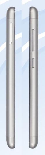 Terungkapnya Spesifikasi Xiaomi Redmi 3 Pro