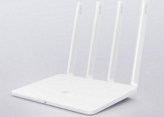 Tiga Produk Baru Xiaomi, Router, Speaker Bluetooth dan Air Purifier Diperkenalkan
