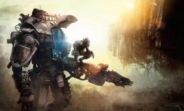 Titanfall 2 Mngkin Akan Segera Diumumkan