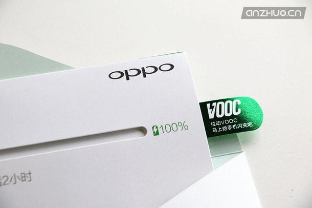 Oppo R9 Pakai Helio P10, R9 Plus Gunakan Snapdragon 652?