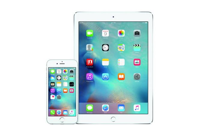 iOS 10 Mungkinkan Pengguna Menghapus Aplikasi Bawaan