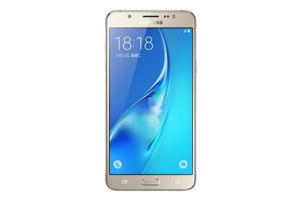 Wujud Samsung Galaxy J7 (2016) Terungkap Lewat Beberapa Gambar Bocoran
