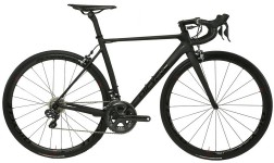 Sepeda Pintar Xiaomi Mi Smart Bike Diluncurkan 23 Juni