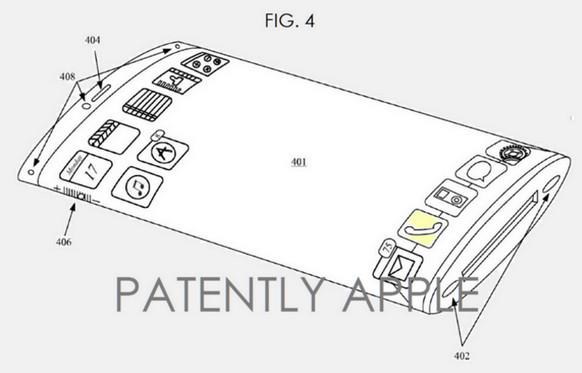 iPad Air 3 Mungkin Akan Dirilis Dengan Nama Lain Dalam Lini iPad Pro 2