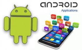 7 Aplikasi Android Keren yang Tidak Ada di Google Play Store