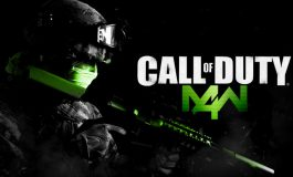 Call of Duty 4: Modern Warfare Remaster Mungkin Benar-benar Nyata