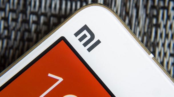 "Chipset Xiaomi, ""Rifle"" Bakal Diperkenalkan Bulan Mei"