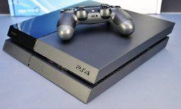 Developer Game Tidak Suka Dengan PS4.5