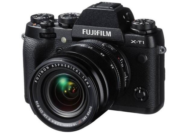 Fujifilm X-T2 Baru Akan Diluncurkan Akhir Juni Atau Awal Juli