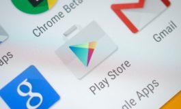 Google Play Terima 11 Miliar Unduhan Aplikasi Selama Kuartal Terakhir