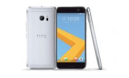 HTC 10 Dapatkan Update Perangkat Lunak di Amerika Serikat