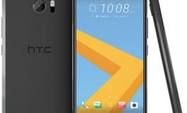 HTC Janjikan Pembaruan Android Nougat Untuk Beberapa Ponselnya
