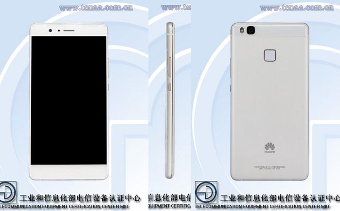 Huawei P9 Lite Sudah Didepan Mata