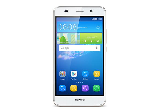 Huawei Y6 Diluncurkan di Jepang Seharga Rp 1,9 Juta