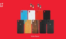 Jajaran Aksesoris OnePlus X Bakal Diboyong ke Indonesia