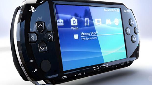 Main Game PSP di Android Dengan Emulator PPSSPP