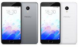 Meizu M3 Sudah Dipesan 450.000 Pre-Order Hanya Dalam 24 Jam