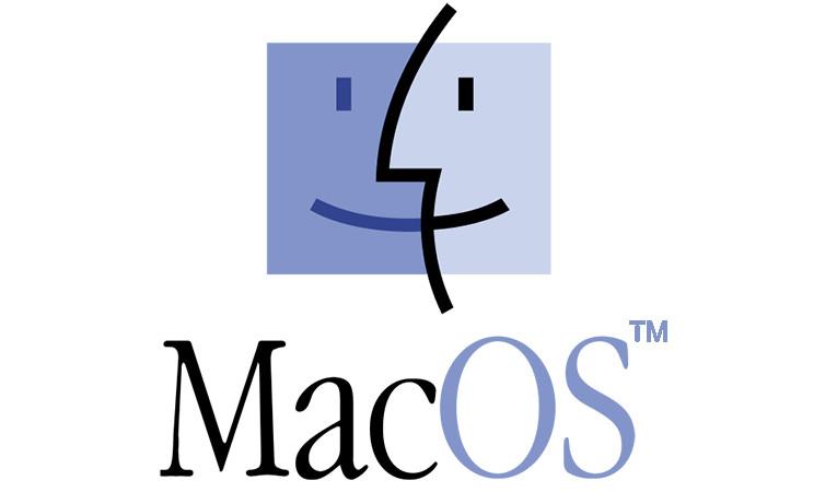 Merek OS X Akan Diubah Kembali Menjadi Mac OS?