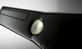 Microsoft Hentikan Produksi Xbox 360