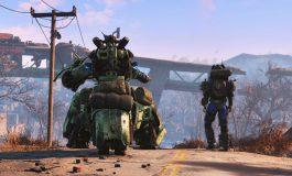 Mode Survival di Fallout 4 Akan Hadir di PS4 dan Xbox One Minggu Depan