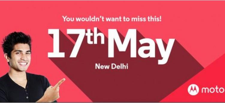Moto G4 & G4 Plus Mungkin Akan Diluncurkan 17 Mei