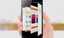 Ubuntu Touch OTA-10  Dirilis Untuk OnePlus One, Nexus 4 dan Nexus 7