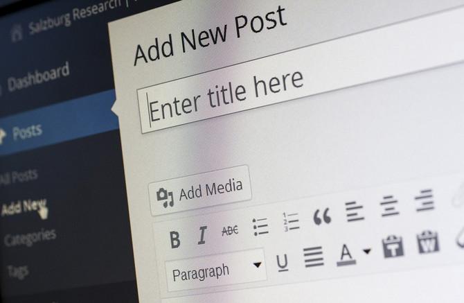 Pengguna Blog WordPress Bisa Gunakan SSL & HTTPS Gratis