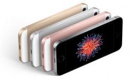 Kapasitas Baterai iPhone 7 14% Lebih Besar dari iPhone 6s