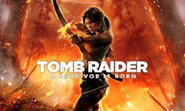 Reboot Tomb Rider 2013 Hadir di Linux & SteamOS Lewat Steam