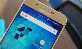 Samsung Galaxy A4 (SM-A430) Muncul di Situs Wi-Fi Alliance