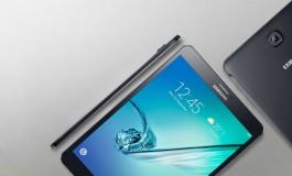 Update Androd 6.0 Marshmallow Untuk Samsung Galaxy Tab S2 9.7 Digulirkan