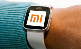 Xiaomi Segera Luncurkan Smartwatch Pertamanya