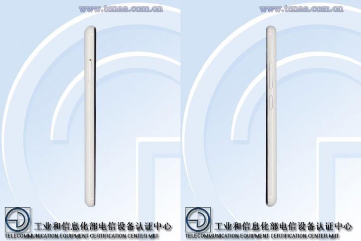 Spesifikasi Meizu M3 Terungkap Oleh TENAA 2