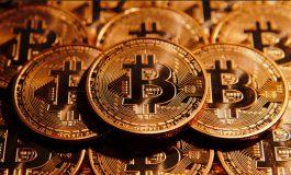 Steam Akan Mendukung Pembayaran Bitcoin?