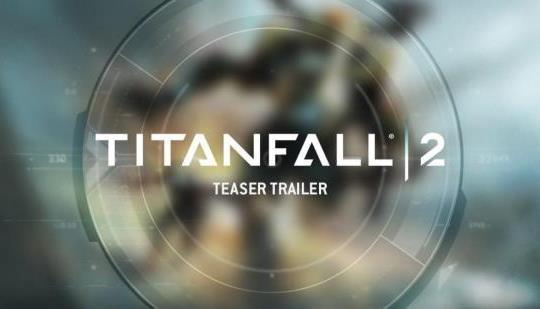 Titanfall 2 Dikonfirmasi Tersedia Untuk PS4, Xbox One dan PC