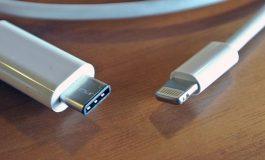 Standar Baru USB-C Bisa Membantu Memerangi Malware