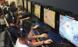 University of California Jadi Universitas Terbuka Pertama yang Tawarkan Beasiswa League of Legends