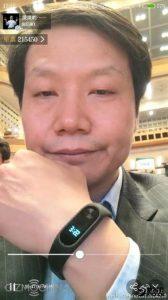 Xiaomi Max Rilis 10 Mei, Mungkin Bersama Dengan Mi Band 2