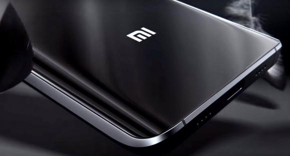 Baru Kuartal Pertama, Xiaomi Telah Kirimkan 14,8 Juta Unit Smartphone di Tahun 2016
