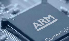 ARM Umumkan CPU Cortex A73, Performa Terbaik Dikelas Mid-Range