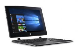 Acer Umumkan Notebook 2-in-1 Switch V 10 dan Switch One 10 Dengan Harga Murah