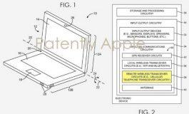 Apple MacBook yang Akan Datang Mungkin Tawarkan Konektivitas Seluler