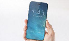 Apple Bekali iPhone 8 dengan Pengisian Baterai Secara Nirkabel?