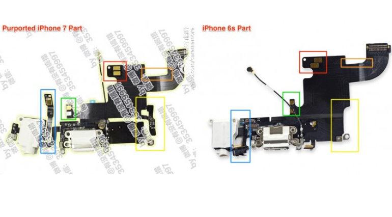 Apple Mungkin Urung Niat Hilangkan Jack 3.5mm di iPhone 7
