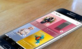 Apple Music Versi Android Lulus dari Versi Beta