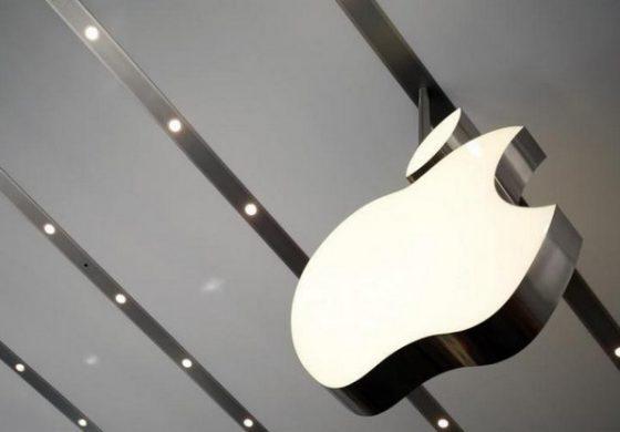 Tanggal Rilis iPhone 7 Jatuh Pada 12 September