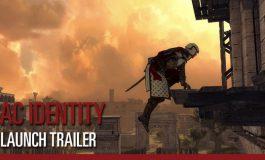 Assassin's Creed: Identity Dirilis Untuk Android